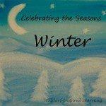 Celebrating Winter Guidebook