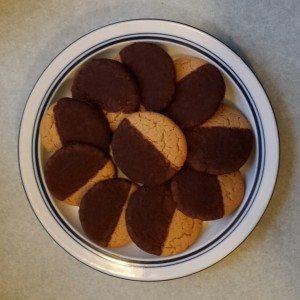 GFcookies