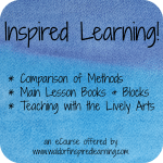 Inspired Learning eCourse