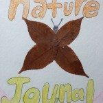 Writing a Found Poem from Nature