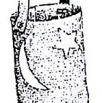 Paper Lantern 3