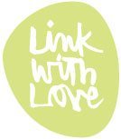 Link with Love