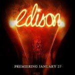 Edison on PBS
