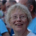 Barbara Dewey