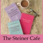 The Steiner Cafe