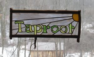 Taproot Farm