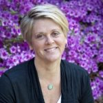 Janet Allison
