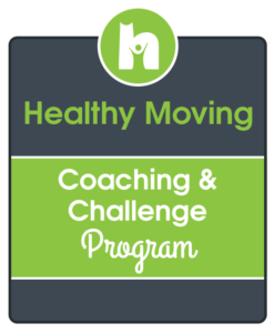 Healthy Moving Program