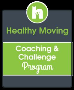 Healthy Moving Program