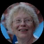 Barbara Dewey of Waldorf Without Walls