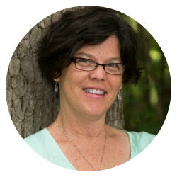 Jean Miller of Waldorf-Inspired Learning