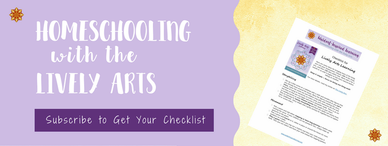 Subscribe to Get Your Free Checklist