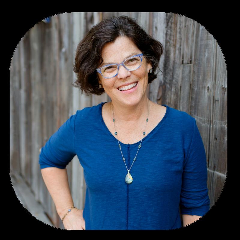 Jean Miller, Waldorf Homeschooling Mentor
