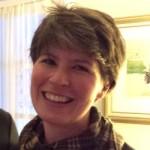 Alisha Trammell