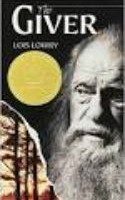 The Giver Book Group